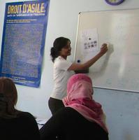 Creative writing phd programs